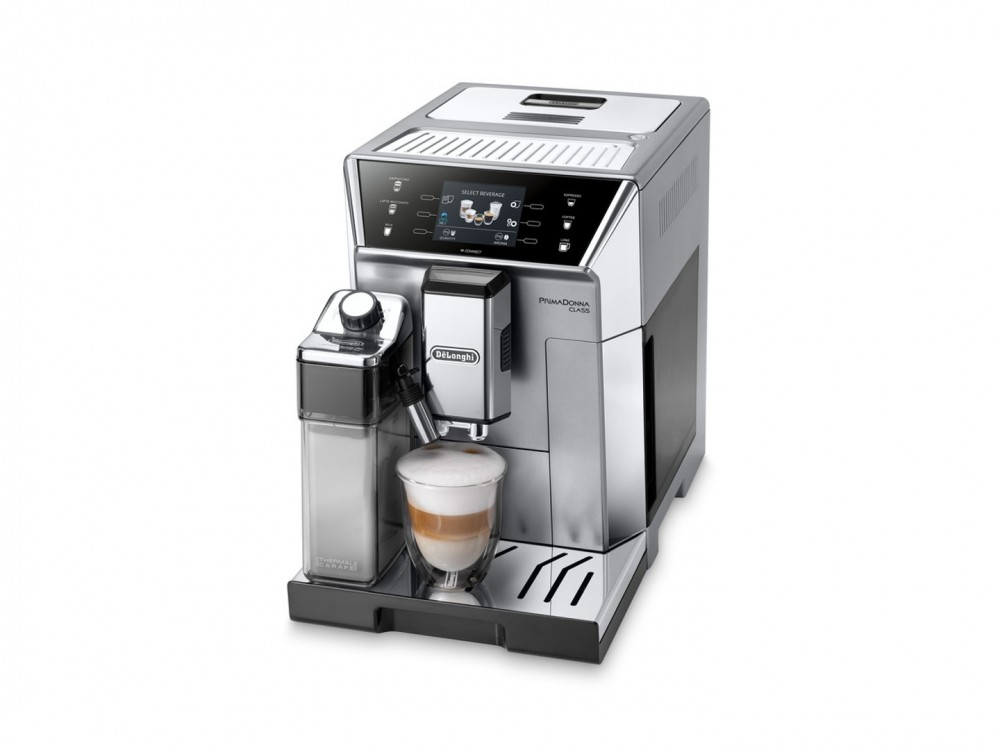 DeloNGHi ECAM 550-75 MS