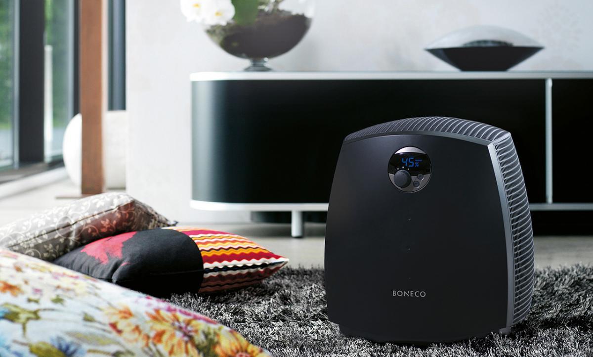Лучшие инновационные электронные устройства для дома