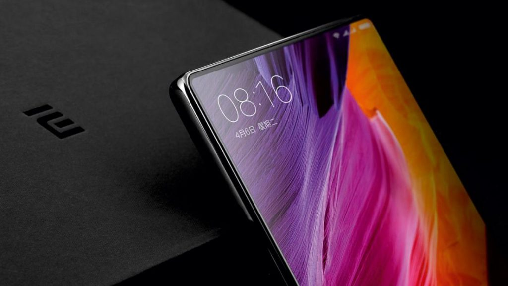 Самый дешевый смартфон Xiaomi