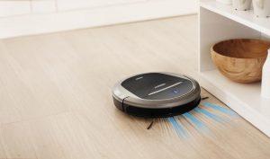 инновационные электронные устройства для дома