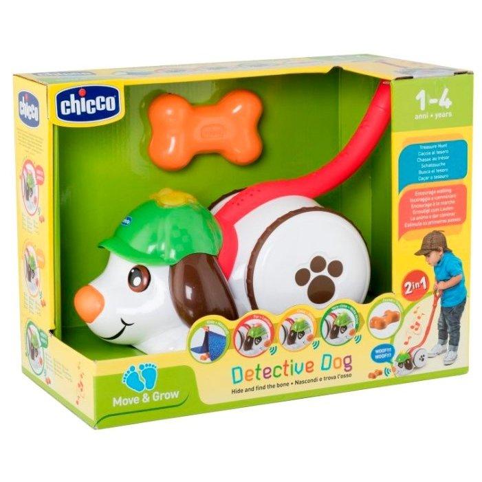 Лучшие производители детских игрушек 4