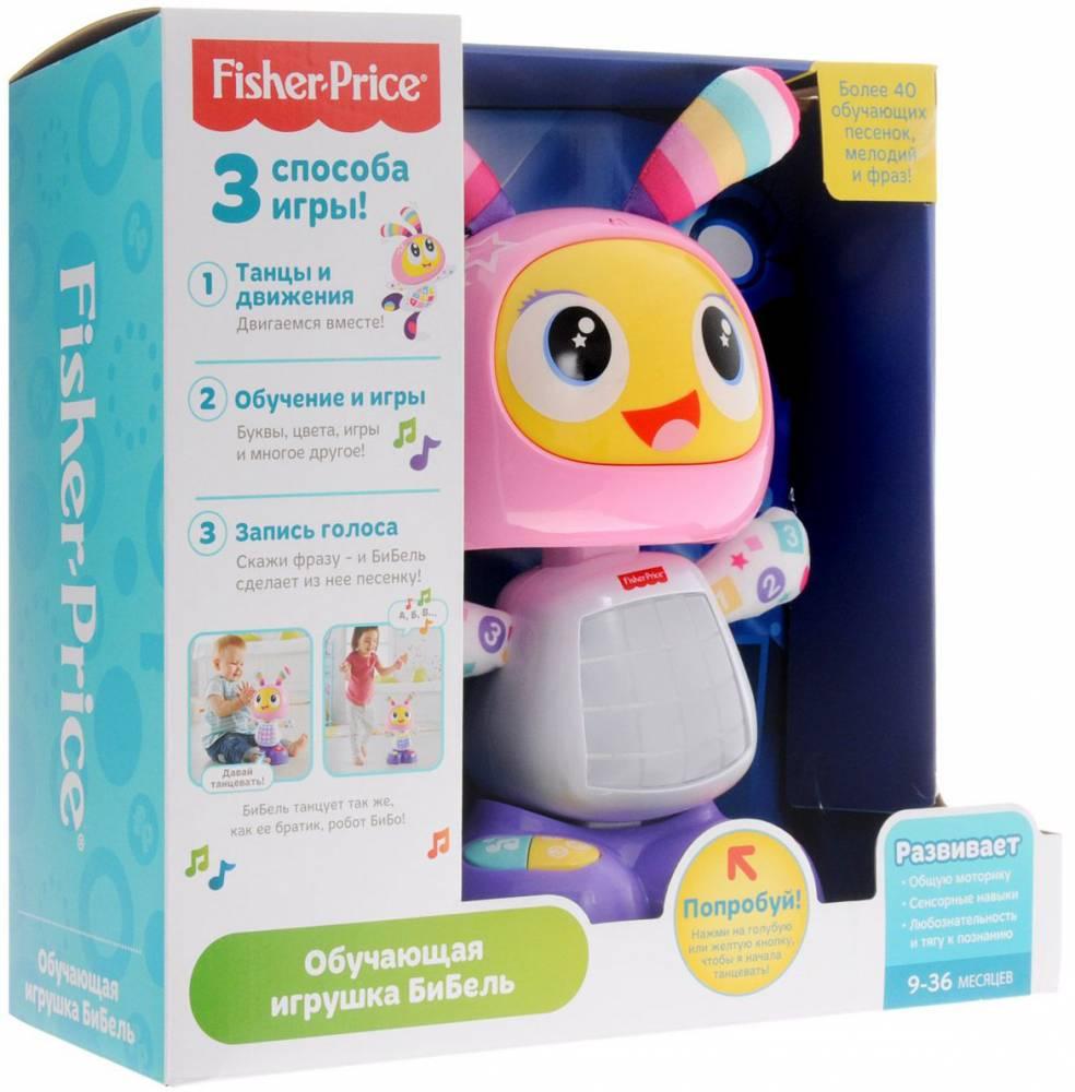 Лучшие производители детских игрушек 9