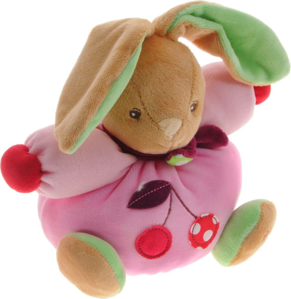 ТОП-6 производители мягкой игрушки 13