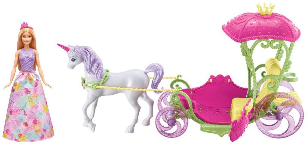 Лучшие производители детских игрушек 11