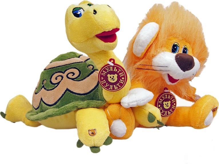 ТОП-6 производители мягкой игрушки 15