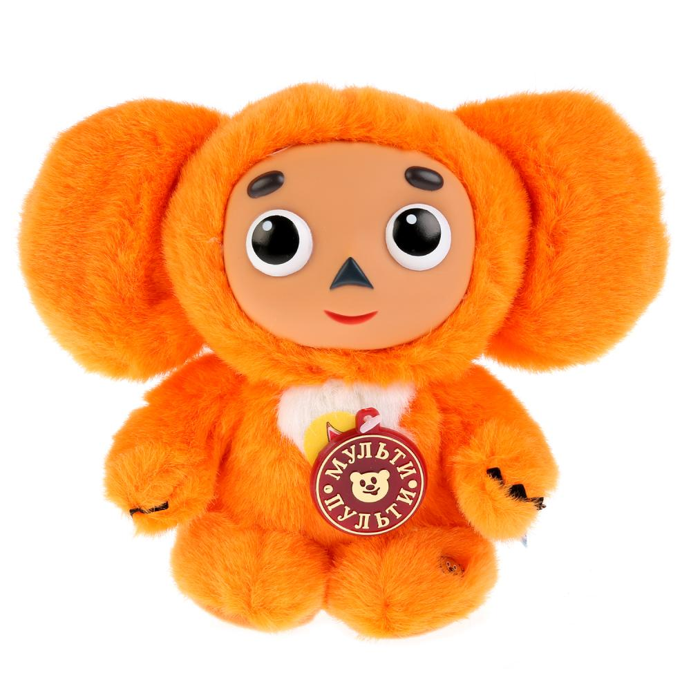 ТОП-6 производители мягкой игрушки 14