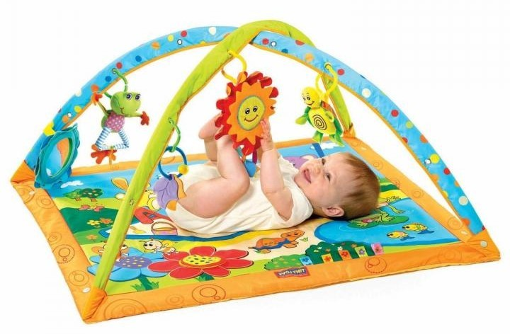 Лучшие производители детских игрушек 6
