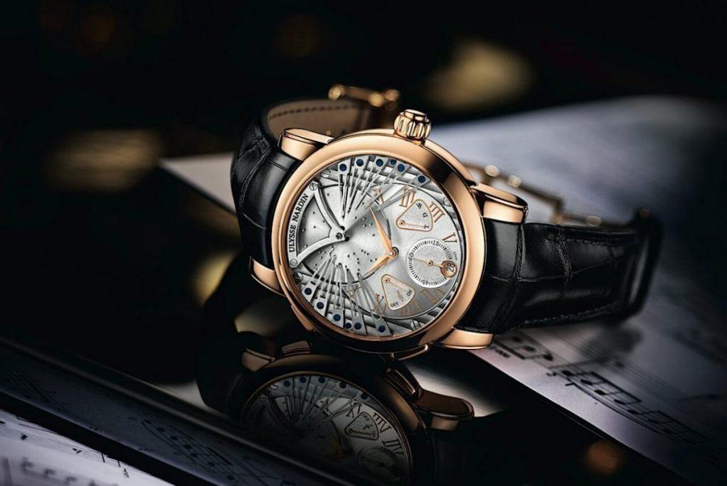 ислам дорогие часы мужские швейцарские фото можете собрать