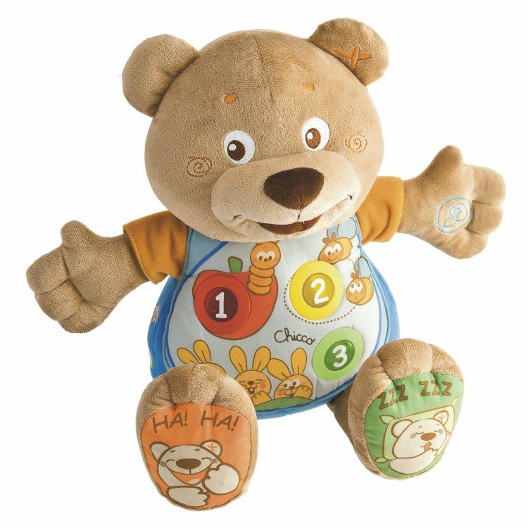 ТОП-6 производители мягкой игрушки 8