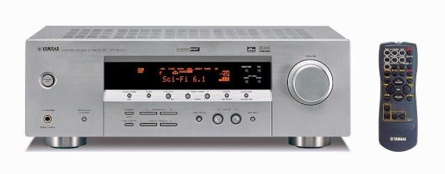 лучшие усилители для качественного звука