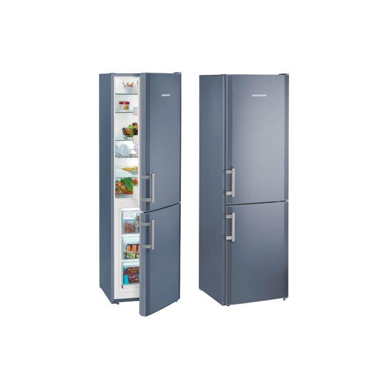 Лучший холодильник