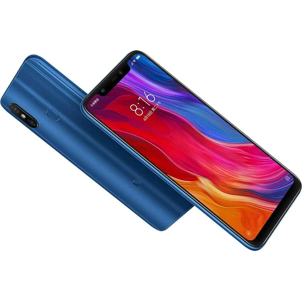 новинки смартфонов 2019
