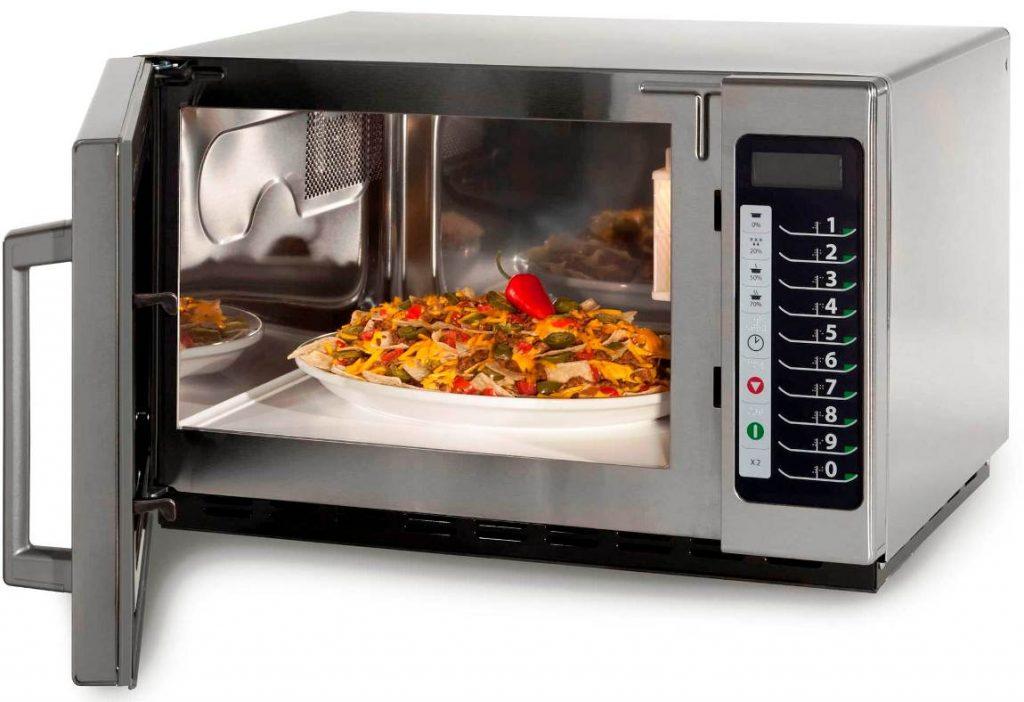 Бытовые приборы для кухни