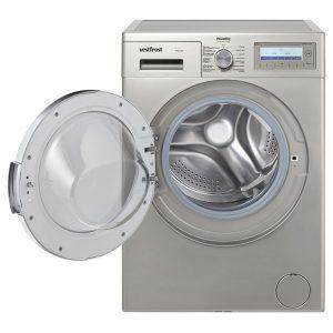 ТОП-10 Самые надежные стиральные машины 2019 года