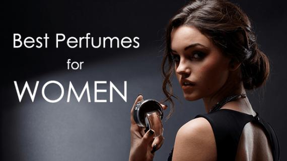39 Самых продаваемых и превосходных ароматов духов для женщин в 2019 году