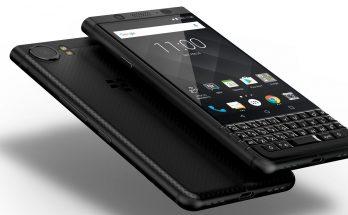 Топ смартфонов BlackBerry обзор