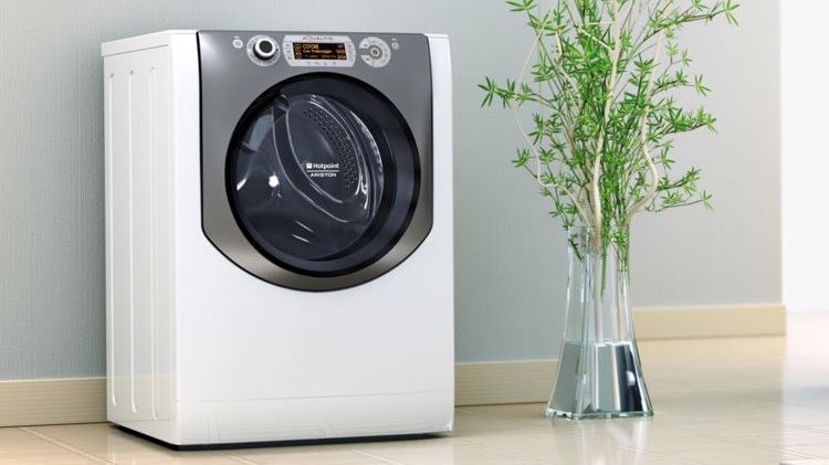 Топ-10 самых надежных стиральных машин 2019 года