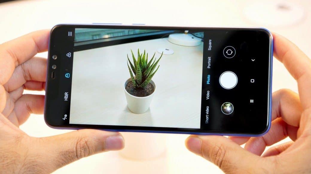 смартфоны с хорошими фотокамерами слову, объясниться