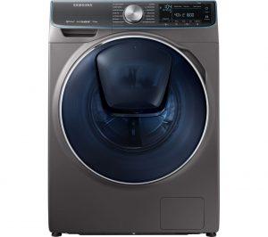 Самые надежные стиральные машины