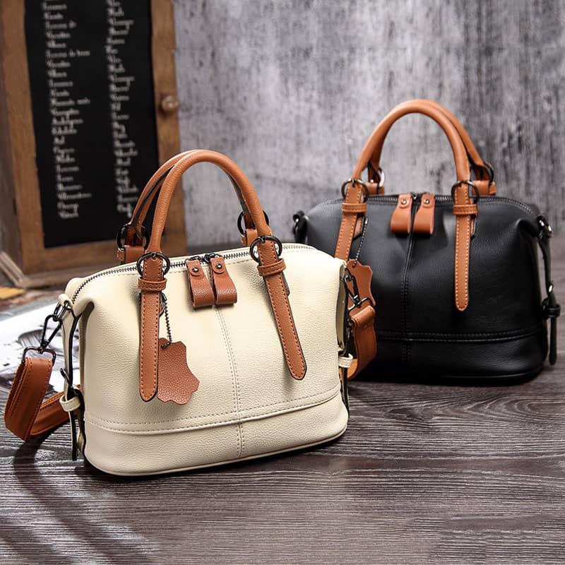 Элитные женские сумки, дорогие копии