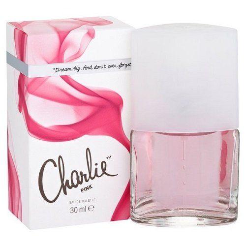 Лучшие Духи Charlie Для Женщин – Наш Топ-10