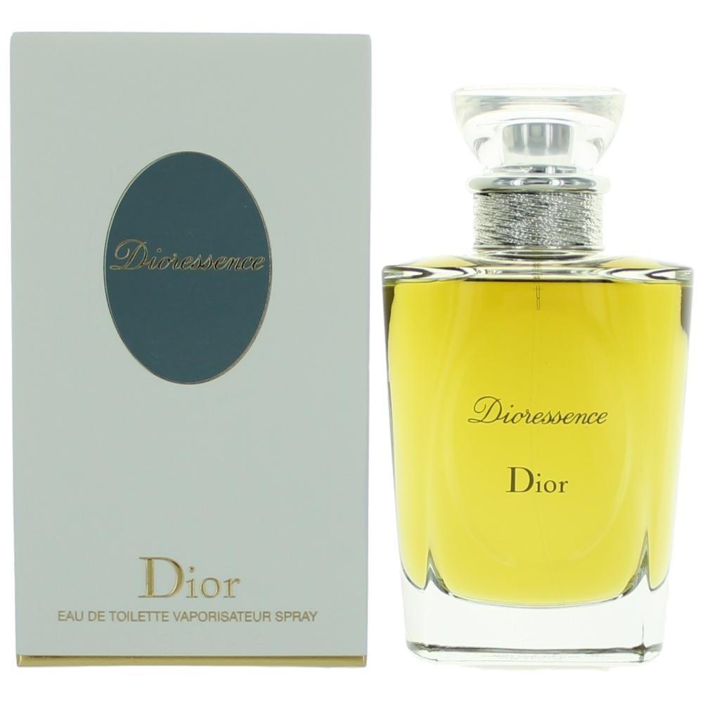 12 Лучших Духов Dior Для Женщин