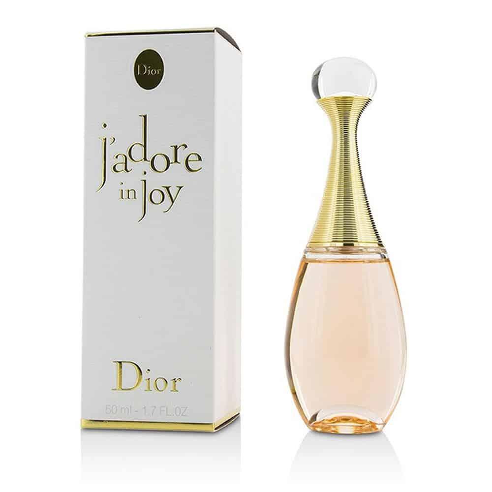 ТОП-12 Лучшие духи Dior для женщин