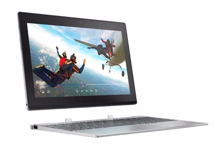8 лучших и недорогих ноутбуков для студентов 2019 года до $ 500