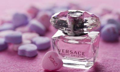 Лучшие Духи Versace Для Женщин – Наш Топ-10