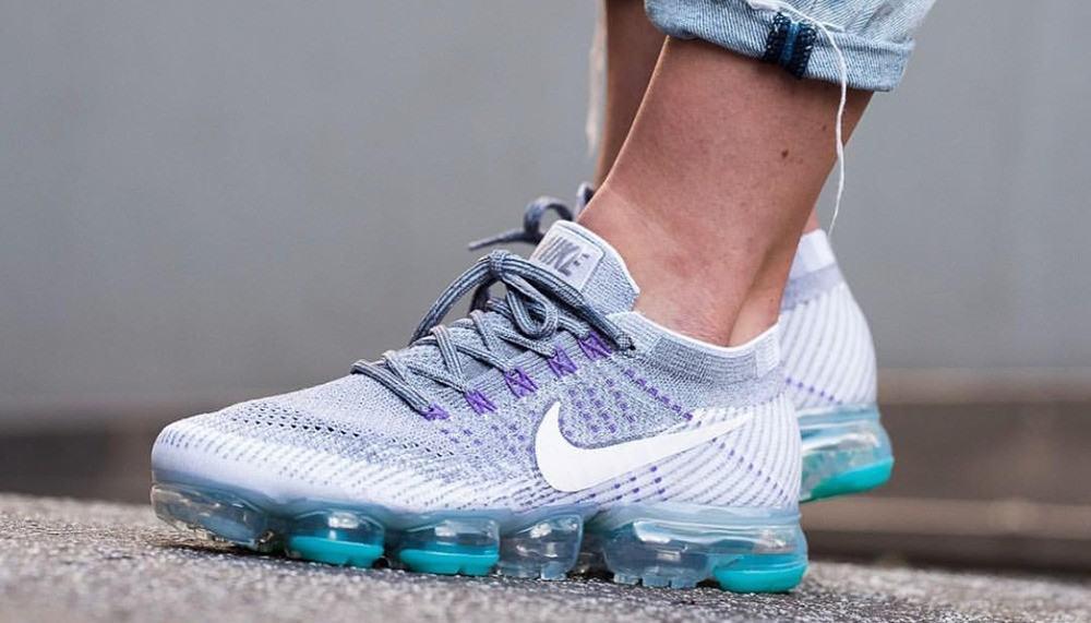 10 Лучших компаний спортивной обуви 2019 года