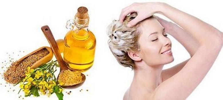 30 Натуральных трав для роста и красоты Ваших волос