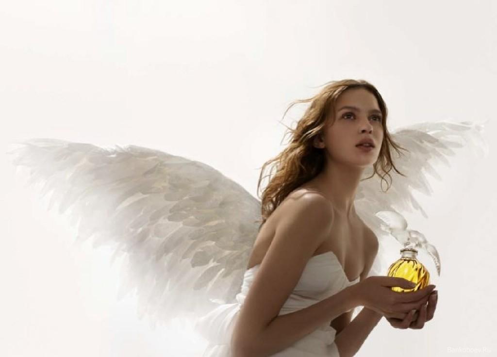 10 Лучших винтажных духов для женщин
