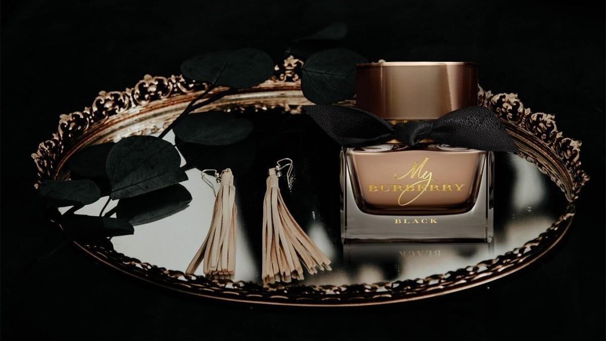 ТОП-10 Самых продаваемых парфюмов TOMA FORD