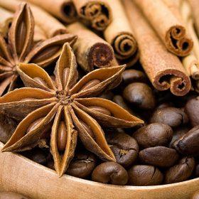 8 Основных типов ароматов в парфюмерии