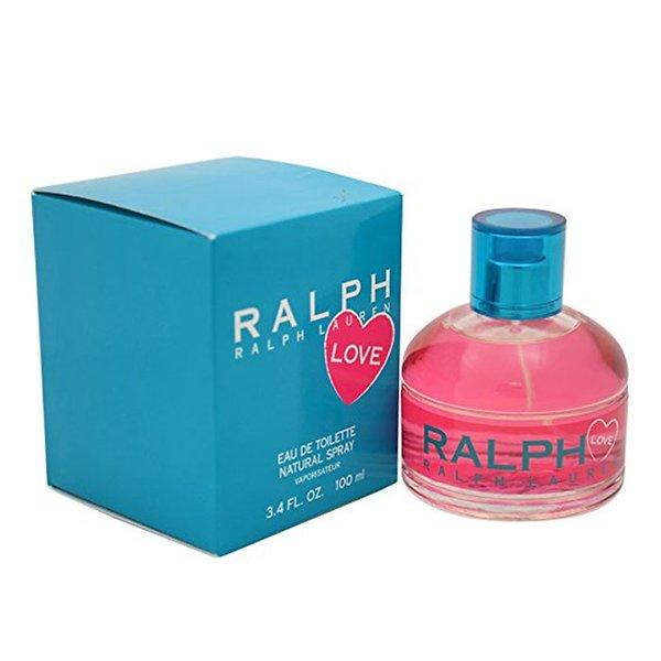 Ralph Lauren Для Женщин