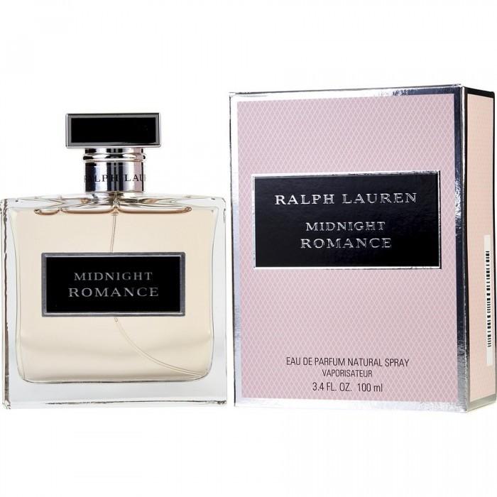 10 Лучших женских духов Ralph Lauren