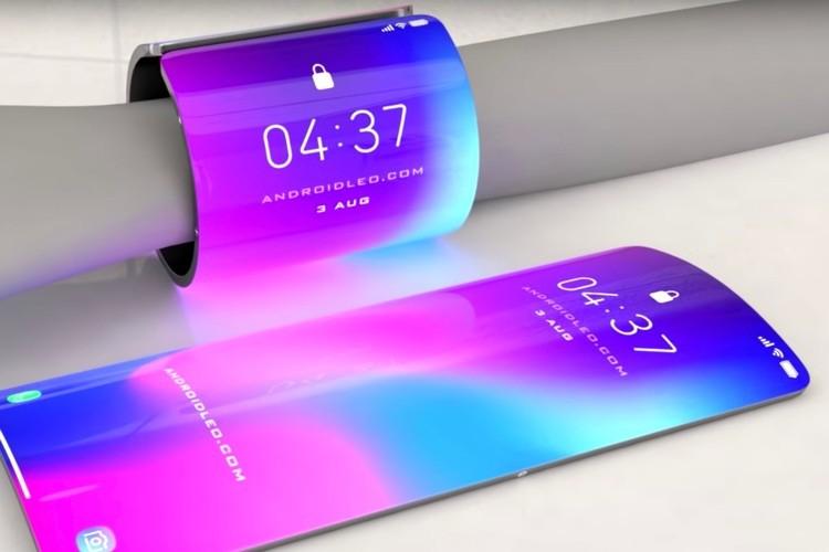 Лучшие смартфоны которые поступят в продажу