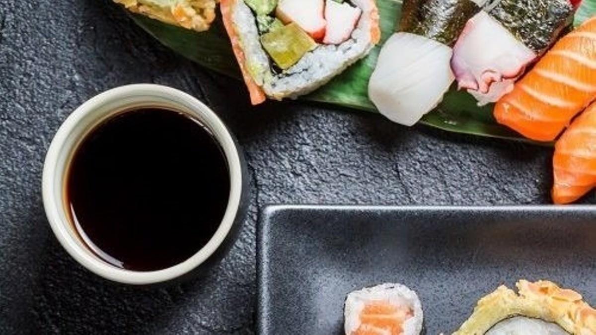 Продукты которые Вы никогда не должны есть после 30 лет