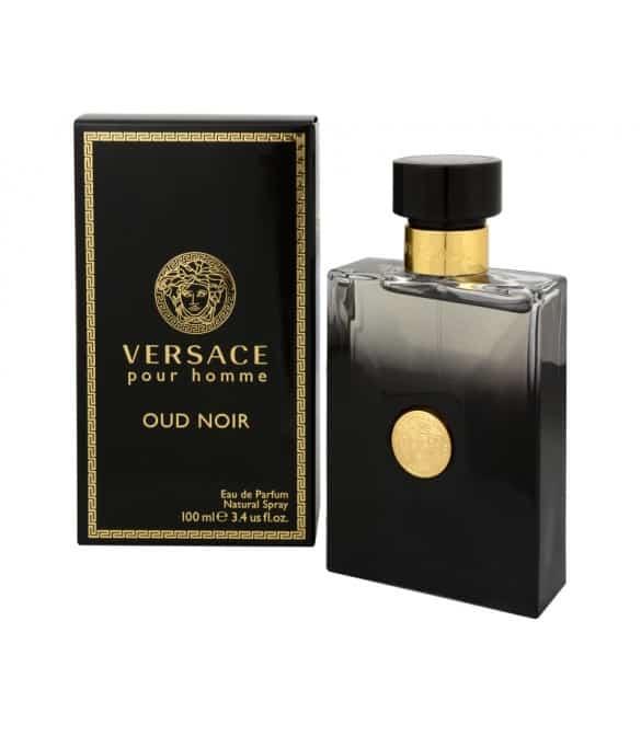 топ лучших парфюмов для мужчин