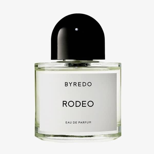 byredo-rodeo