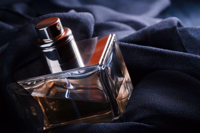 Лучший мускусный парфюм
