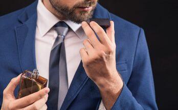 Лучшие осенние ароматы для мужчин