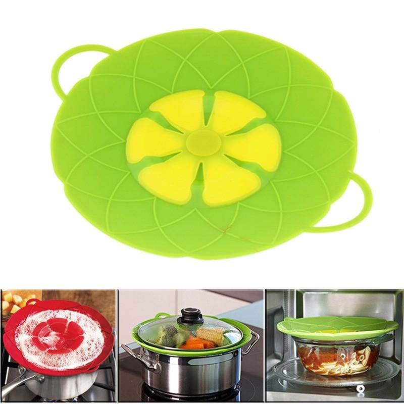 20 Удивительных и уникальные приспособления для кухни