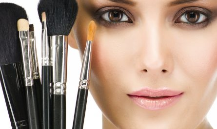 Наборы кистей для макияжа с алиэкспресс