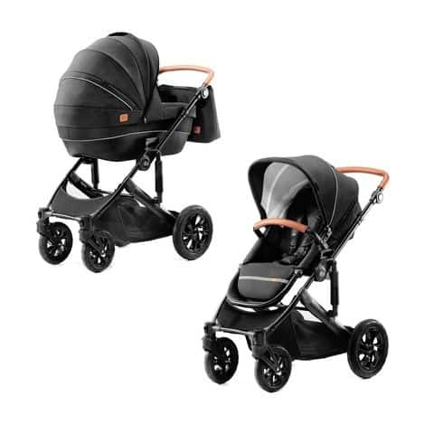 Рейтинг прогулочных моделей детских колясок 2019
