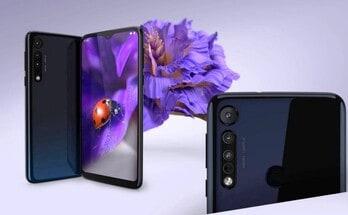 Смартфон с хорошей камерой - какой выбрать