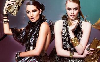 Топ-10 Самых дорогих брендов одежды и аксессуаров в мире