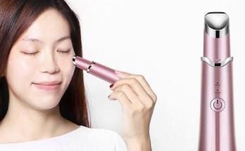 Топ 10 товаров для красоты из Китая с Aliexpress