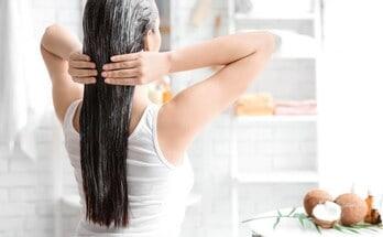10 Лучших шампуней для ухода за тонкими волосами