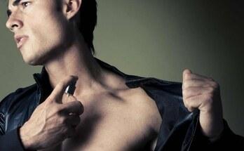 20 Лучших мужских духов на каждый день